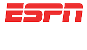 ESPN 1170 AM